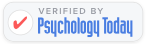 Click here to reach my Psychology Today listing